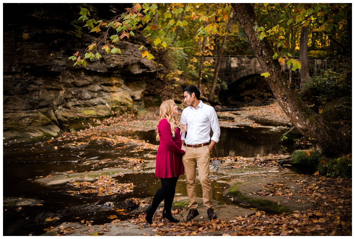 Olmsted Falls Engagement Session_0019.jpg