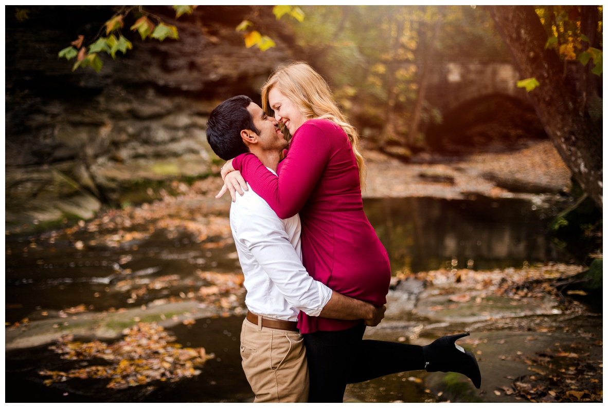 Olmsted Falls Engagement Session_0024.jpg