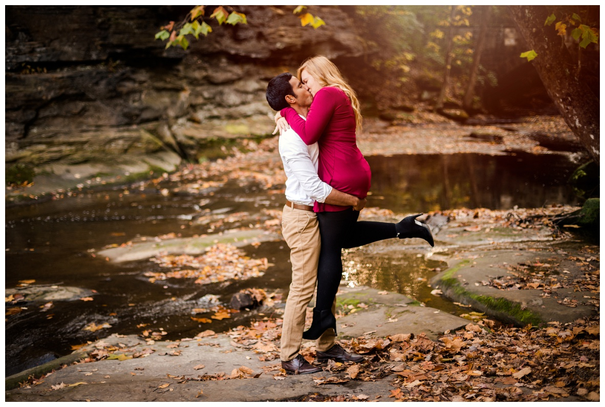 Olmsted Falls Engagement Session_0023.jpg