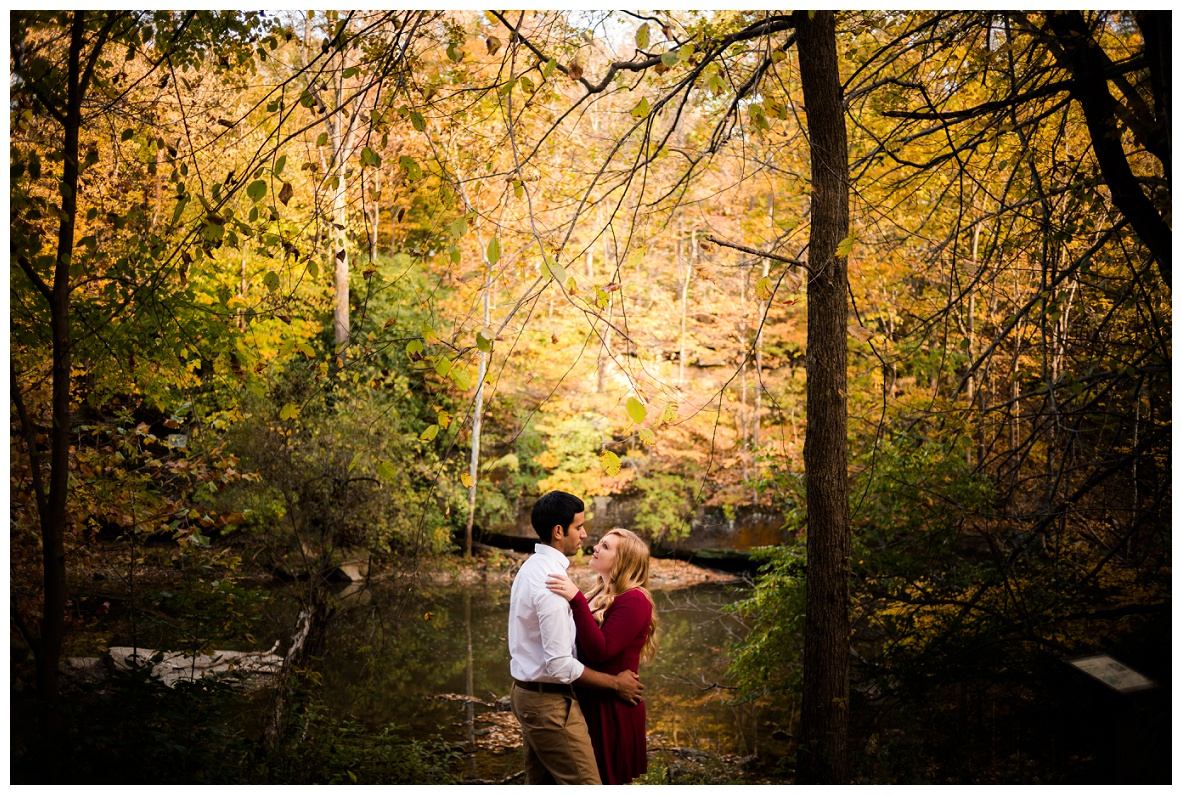 Olmsted Falls Engagement Session_0030.jpg