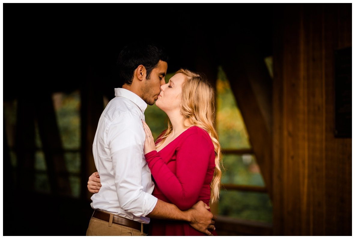Olmsted Falls Engagement Session_0036.jpg