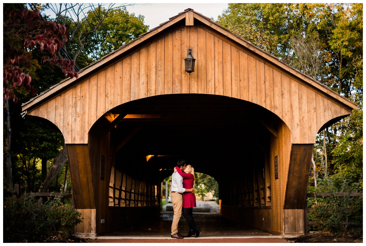 Olmsted Falls Engagement Session_0037.jpg