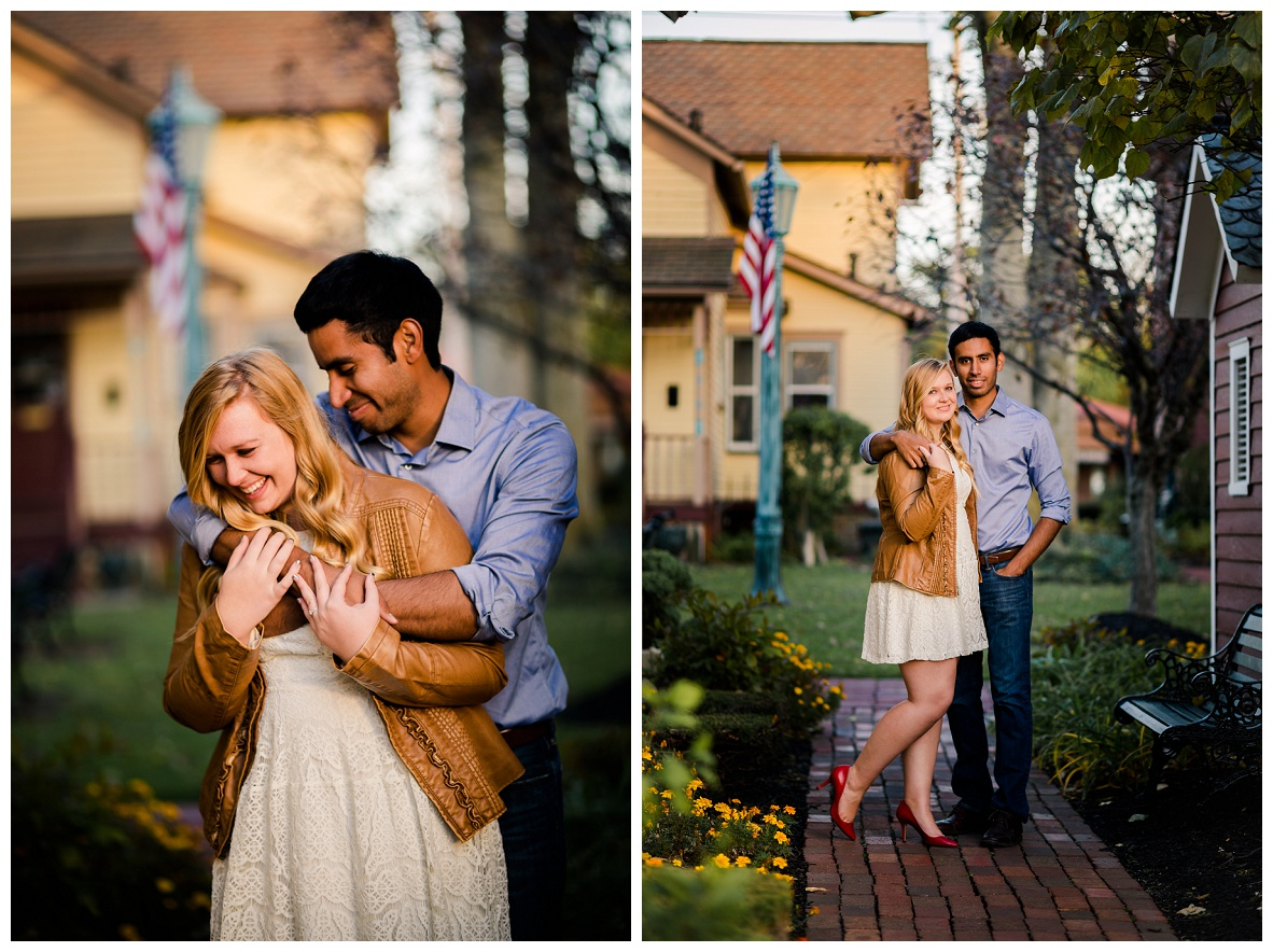 Olmsted Falls Engagement Session_0040.jpg