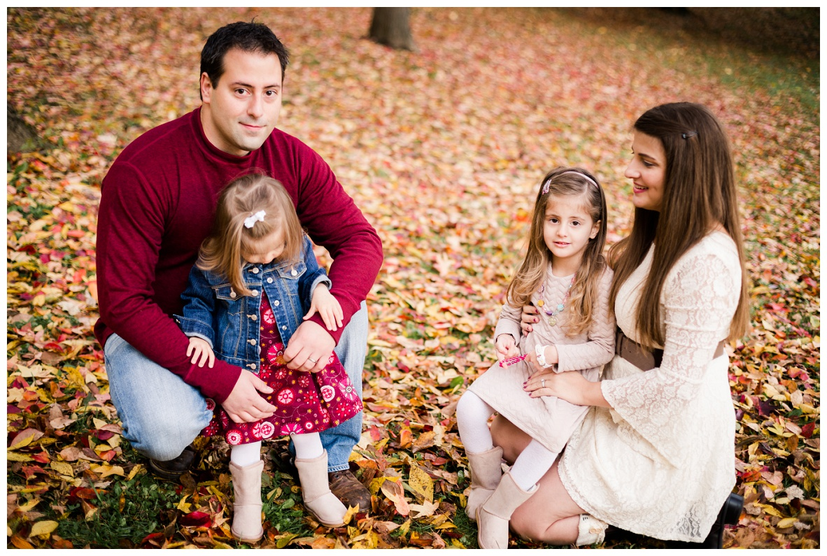 Squire's Castle Family Session_0002.jpg