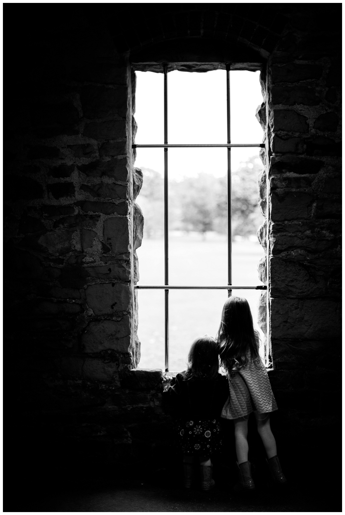 Squire's Castle Family Session_0018.jpg