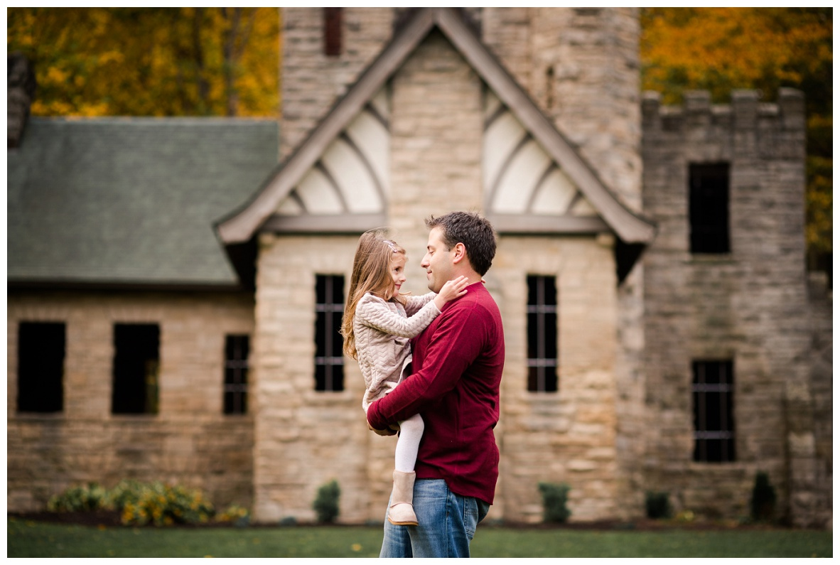 Squire's Castle Family Session_0022.jpg
