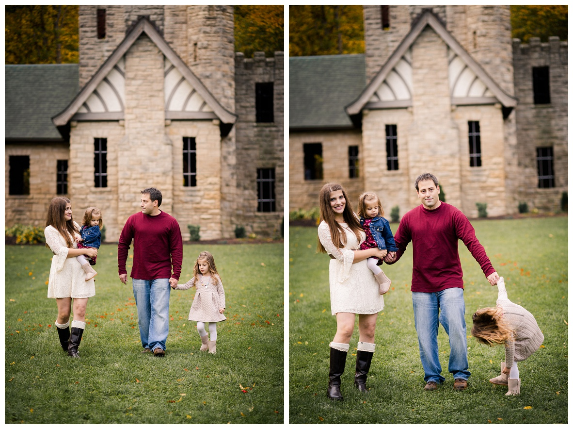 Squire's Castle Family Session_0026.jpg