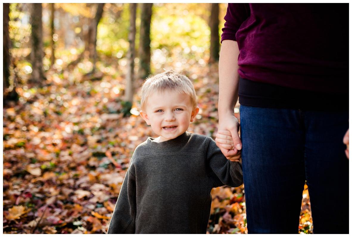 Fall Family Session_0004.jpg