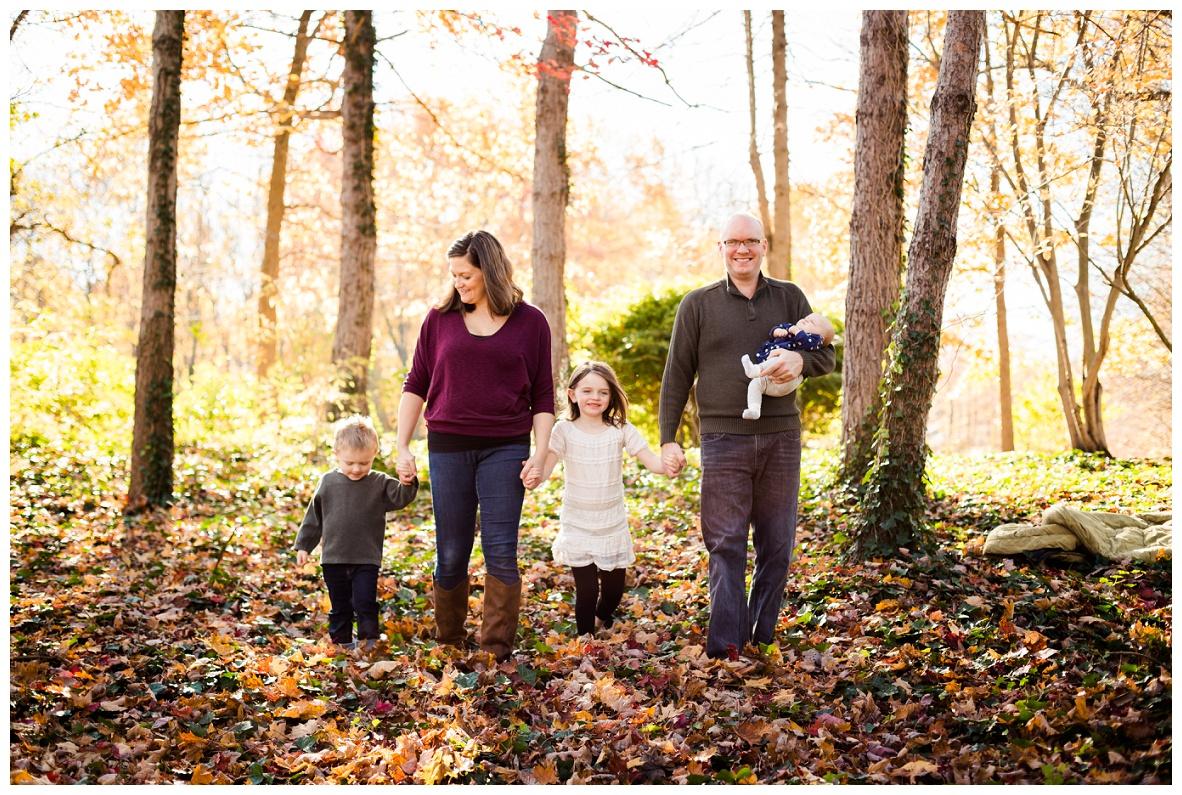 Fall Family Session_0001.jpg