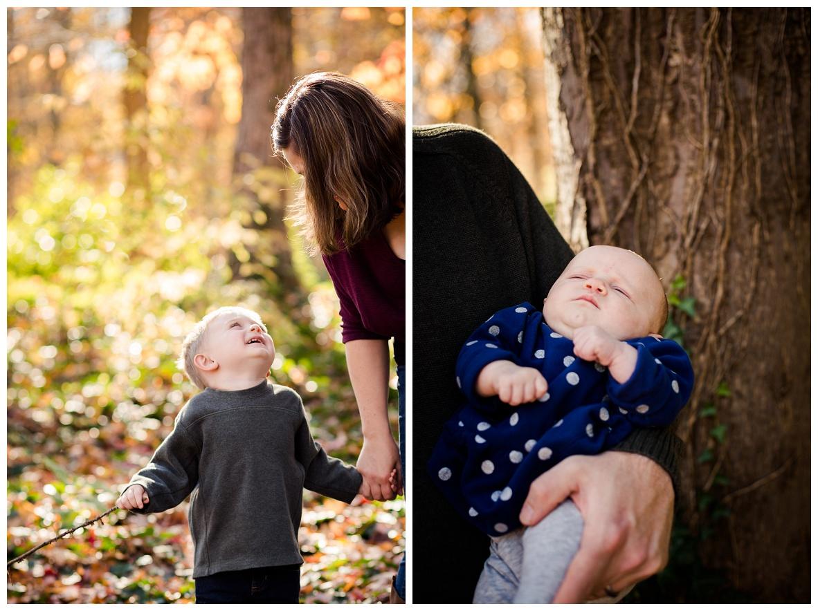 Fall Family Session_0006.jpg