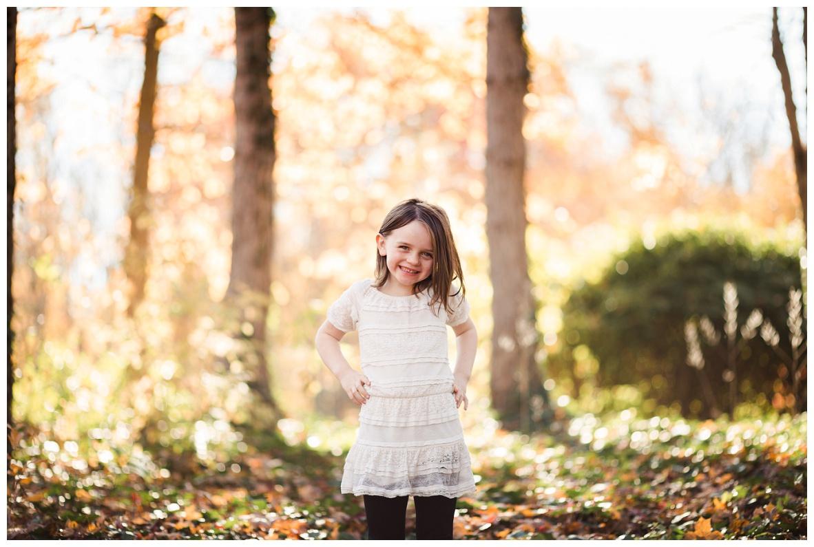Fall Family Session_0009.jpg