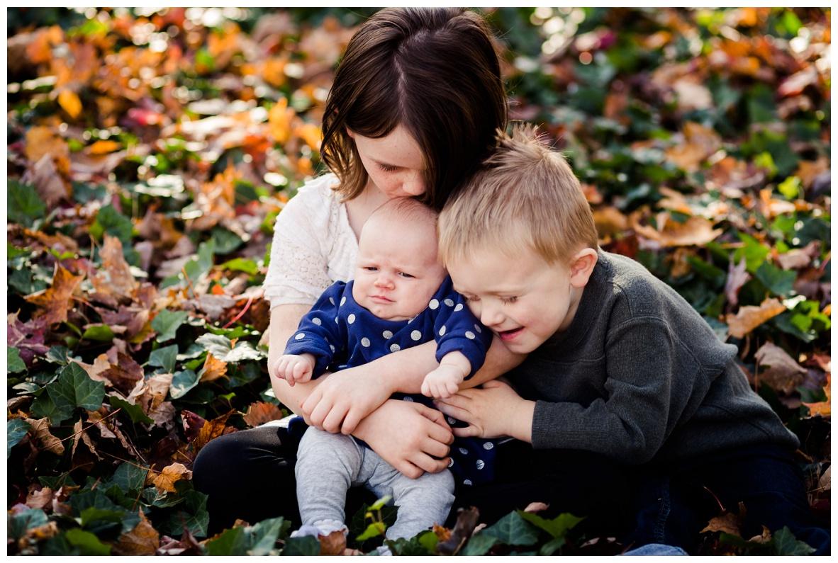Fall Family Session_0017.jpg