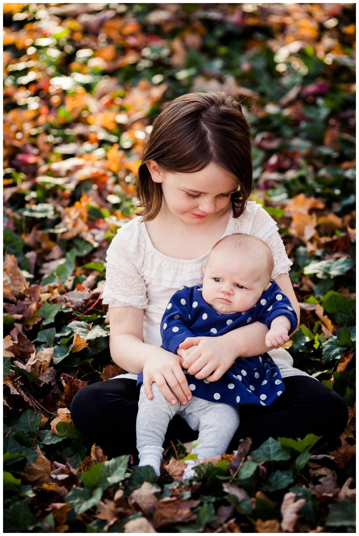Fall Family Session_0015.jpg