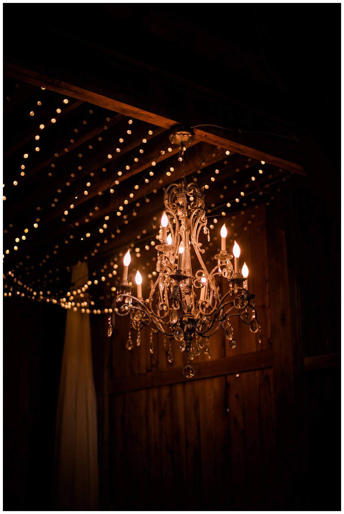 Rivercrest Farm Wedding_0098 (2).jpg