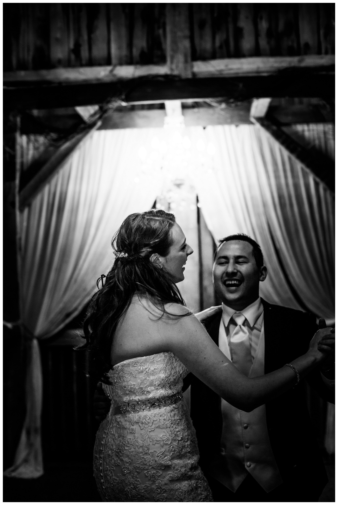 Rivercrest Farm Wedding_0147.jpg