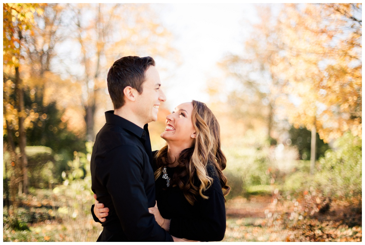 Outdoor Fall Engagement Session_0001.jpg