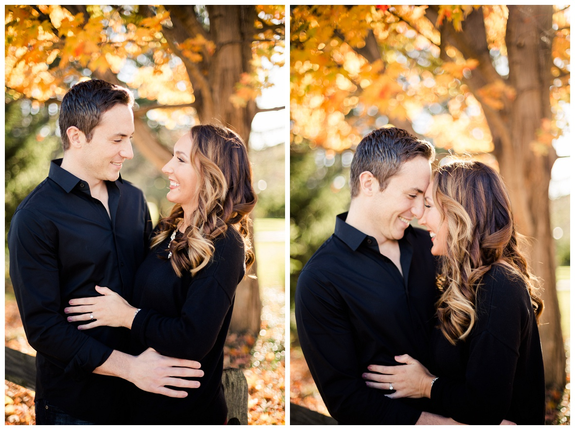 Outdoor Fall Engagement Session_0004.jpg