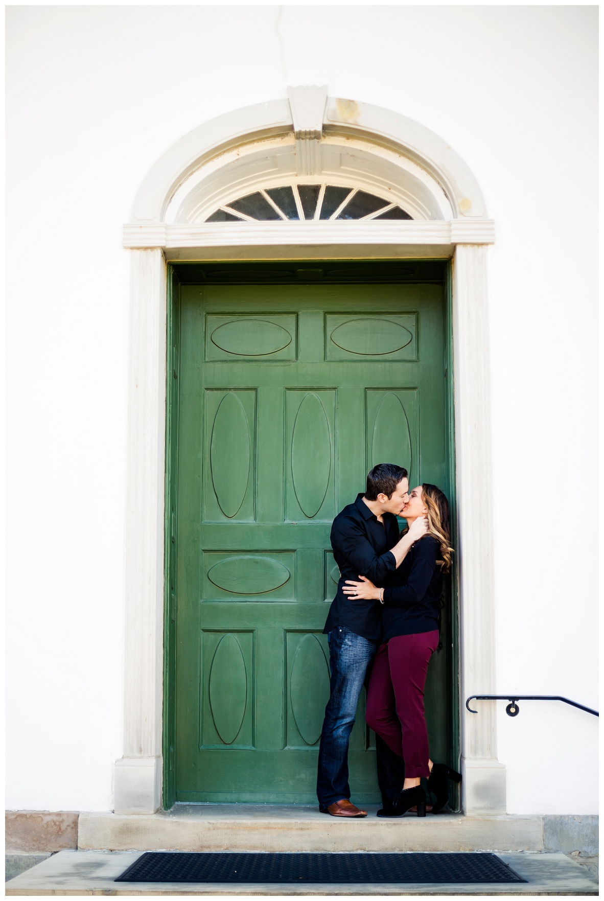 Outdoor Fall Engagement Session_0008.jpg