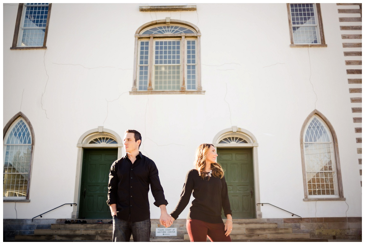 Outdoor Fall Engagement Session_0010.jpg