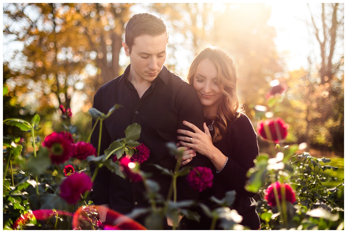 Outdoor Fall Engagement Session_0012.jpg