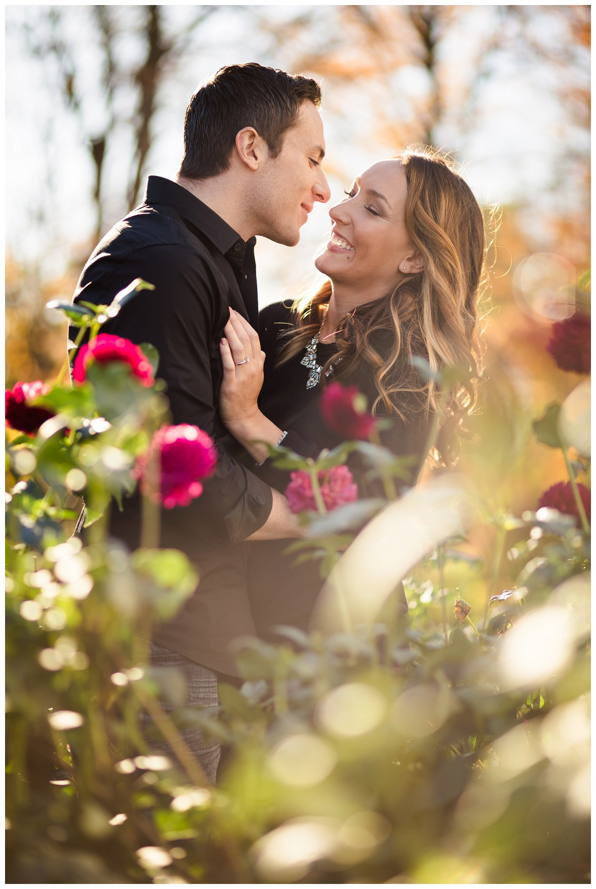 Outdoor Fall Engagement Session_0011.jpg