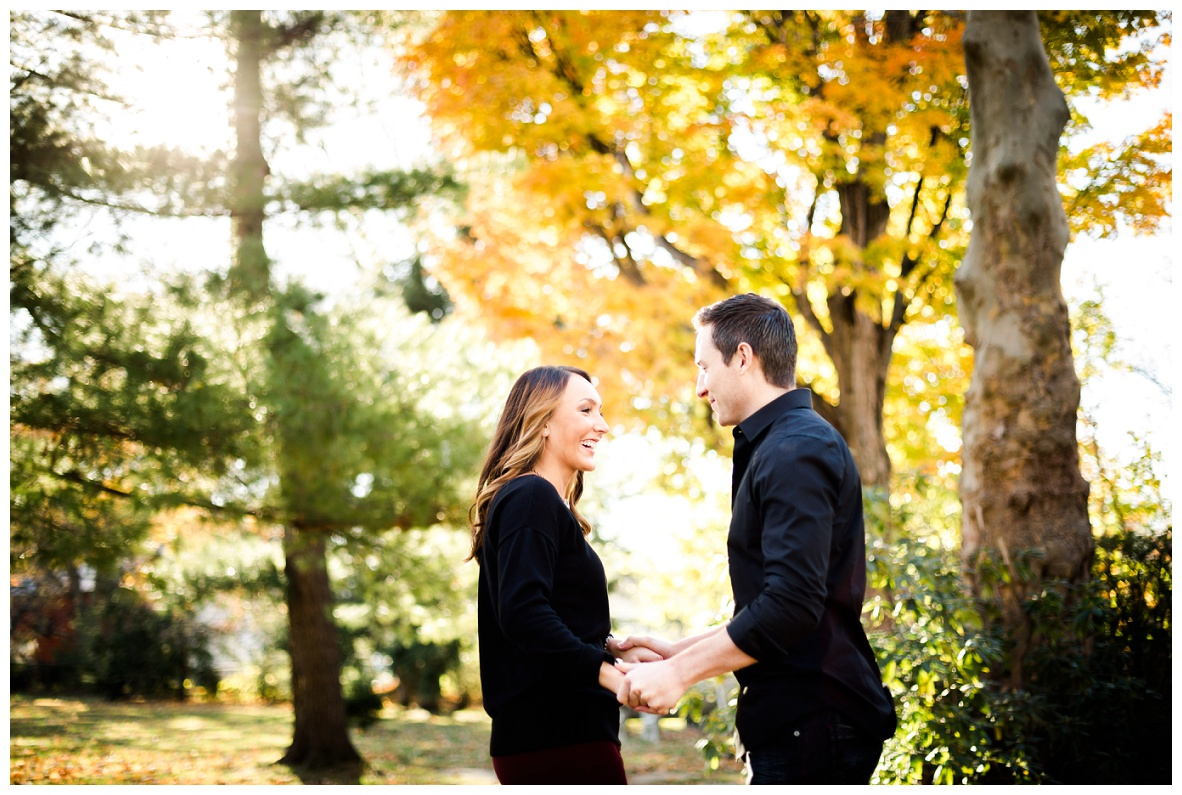 Outdoor Fall Engagement Session_0015.jpg