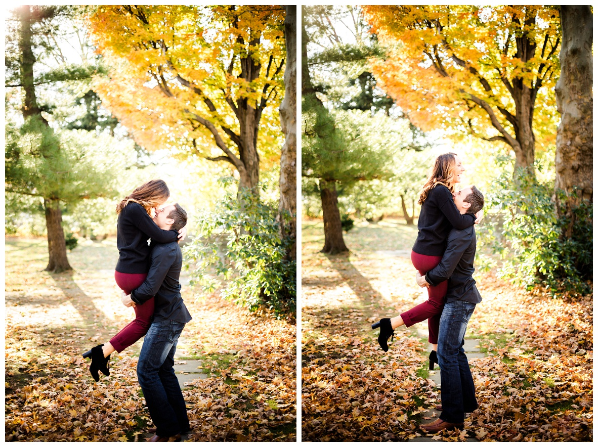 Outdoor Fall Engagement Session_0016.jpg