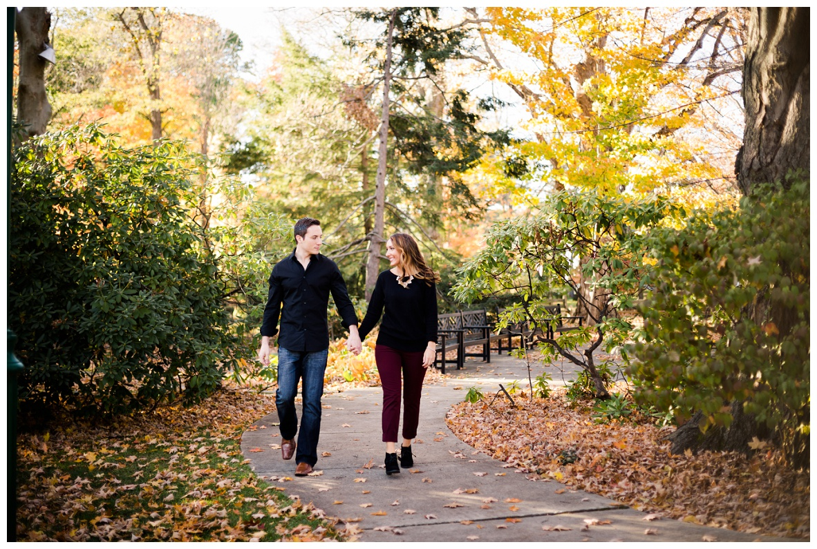 Outdoor Fall Engagement Session_0017m.jpg