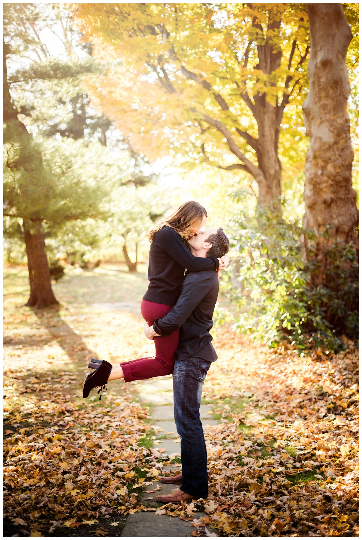 Outdoor Fall Engagement Session_0017.jpg