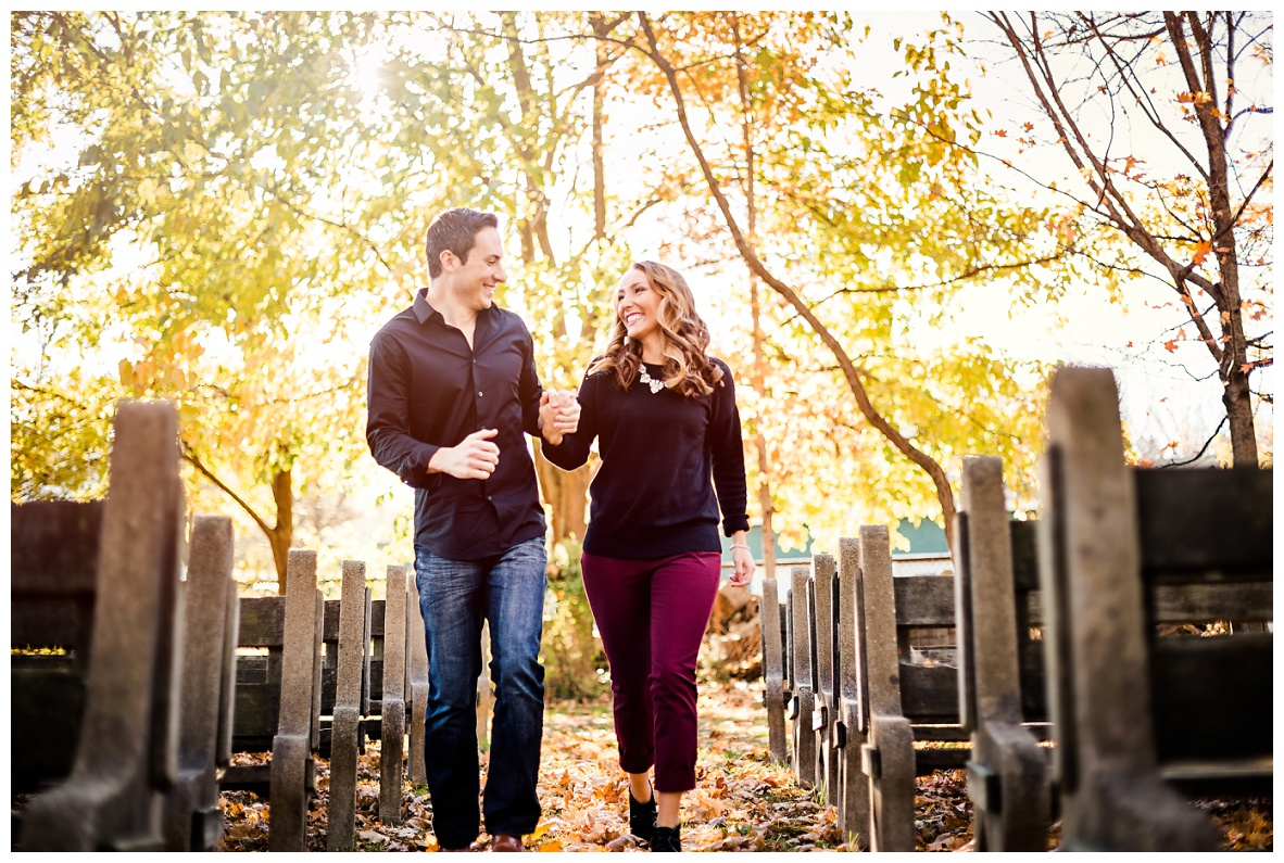 Outdoor Fall Engagement Session_0018.jpg