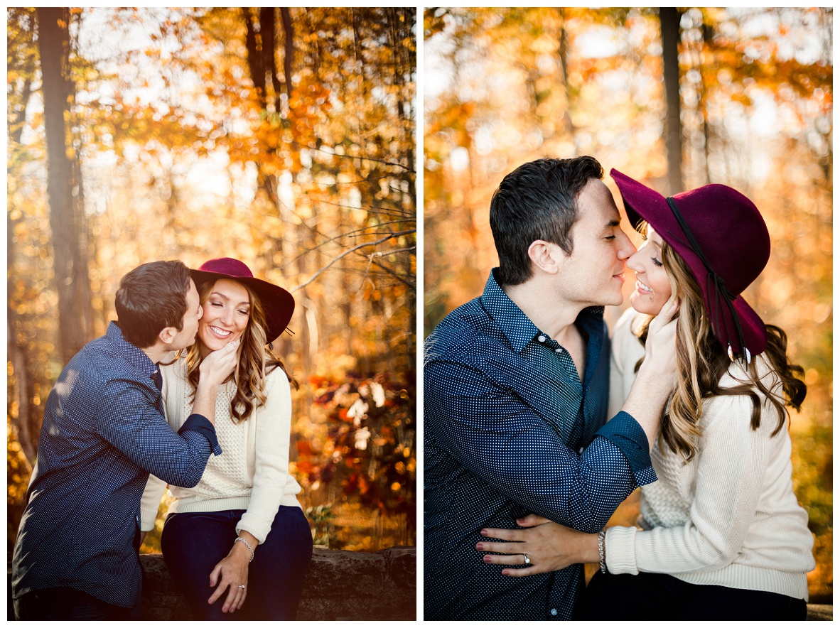 Outdoor Fall Engagement Session_0029.jpg