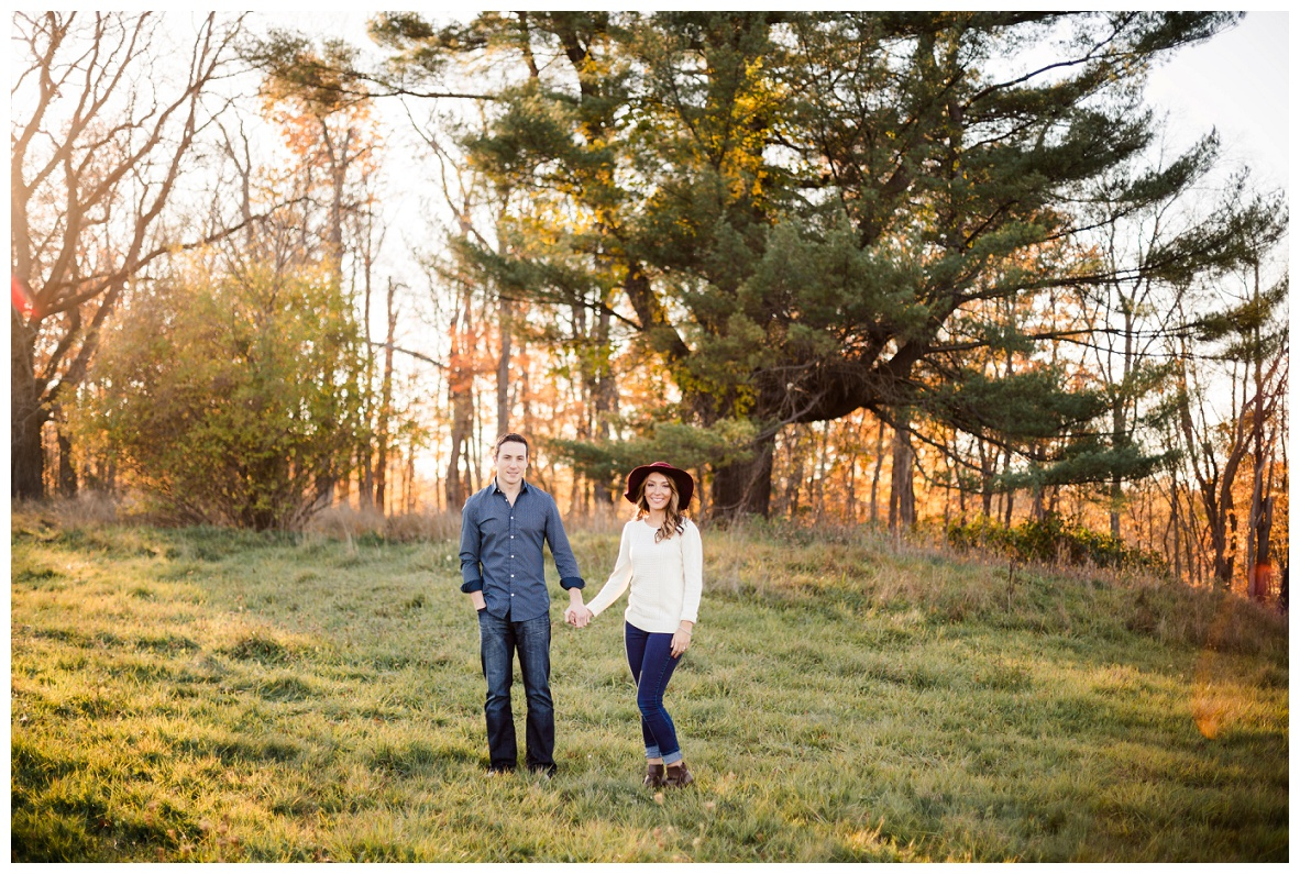 Outdoor Fall Engagement Session_0030.jpg