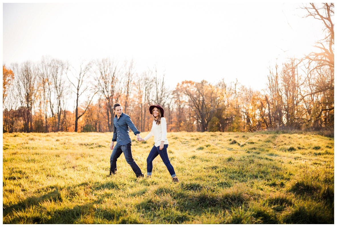 Outdoor Fall Engagement Session_0031.jpg