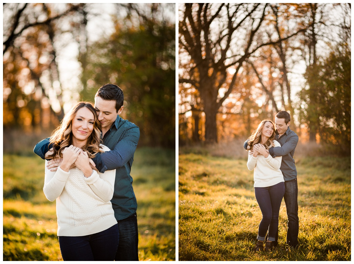 Outdoor Fall Engagement Session_0037.jpg