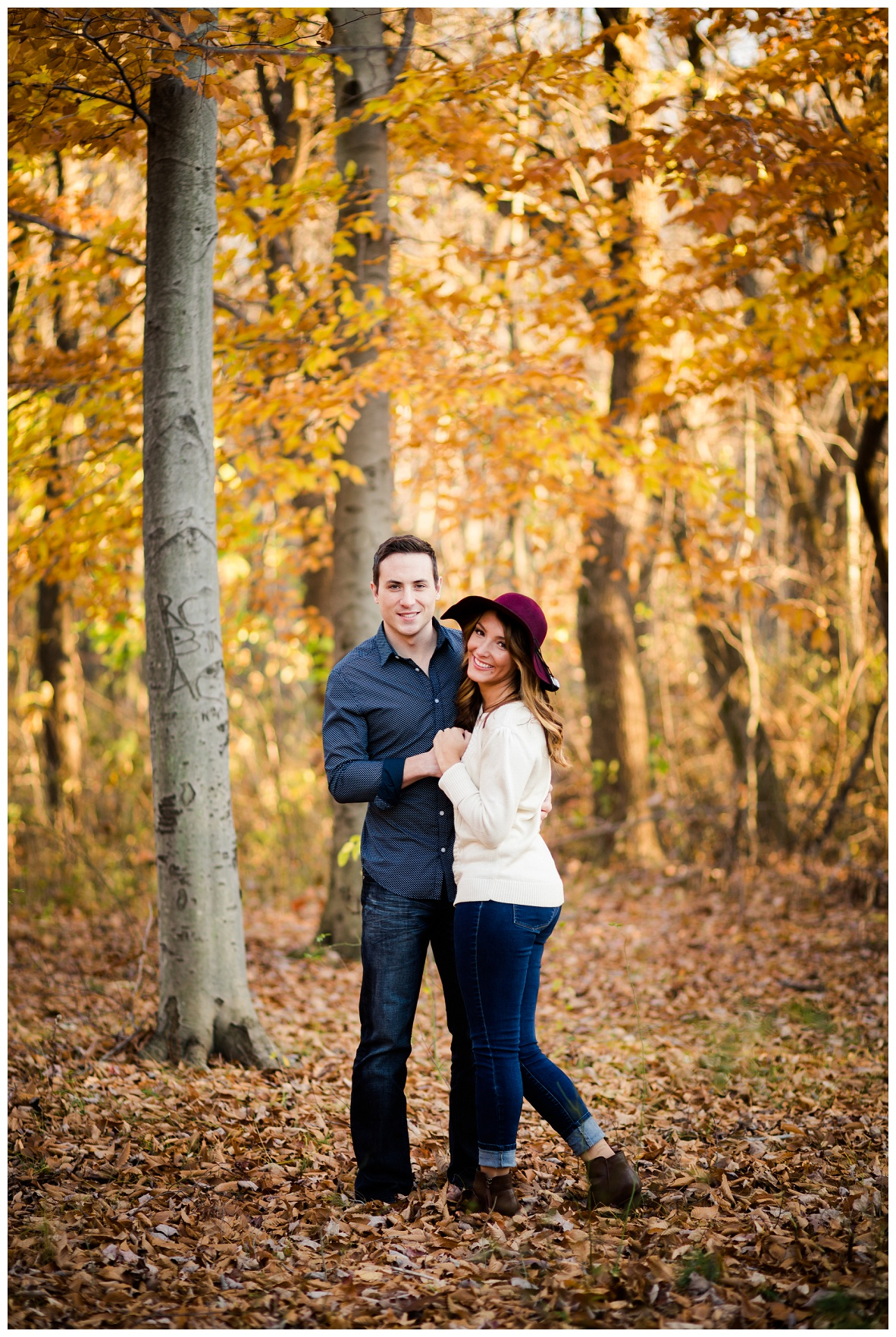 Outdoor Fall Engagement Session_0039.jpg