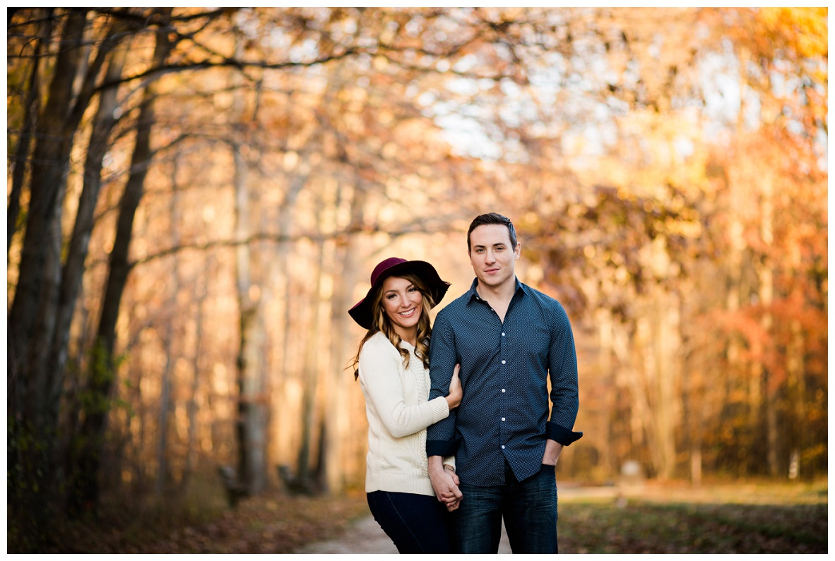 Outdoor Fall Engagement Session_0044.jpg
