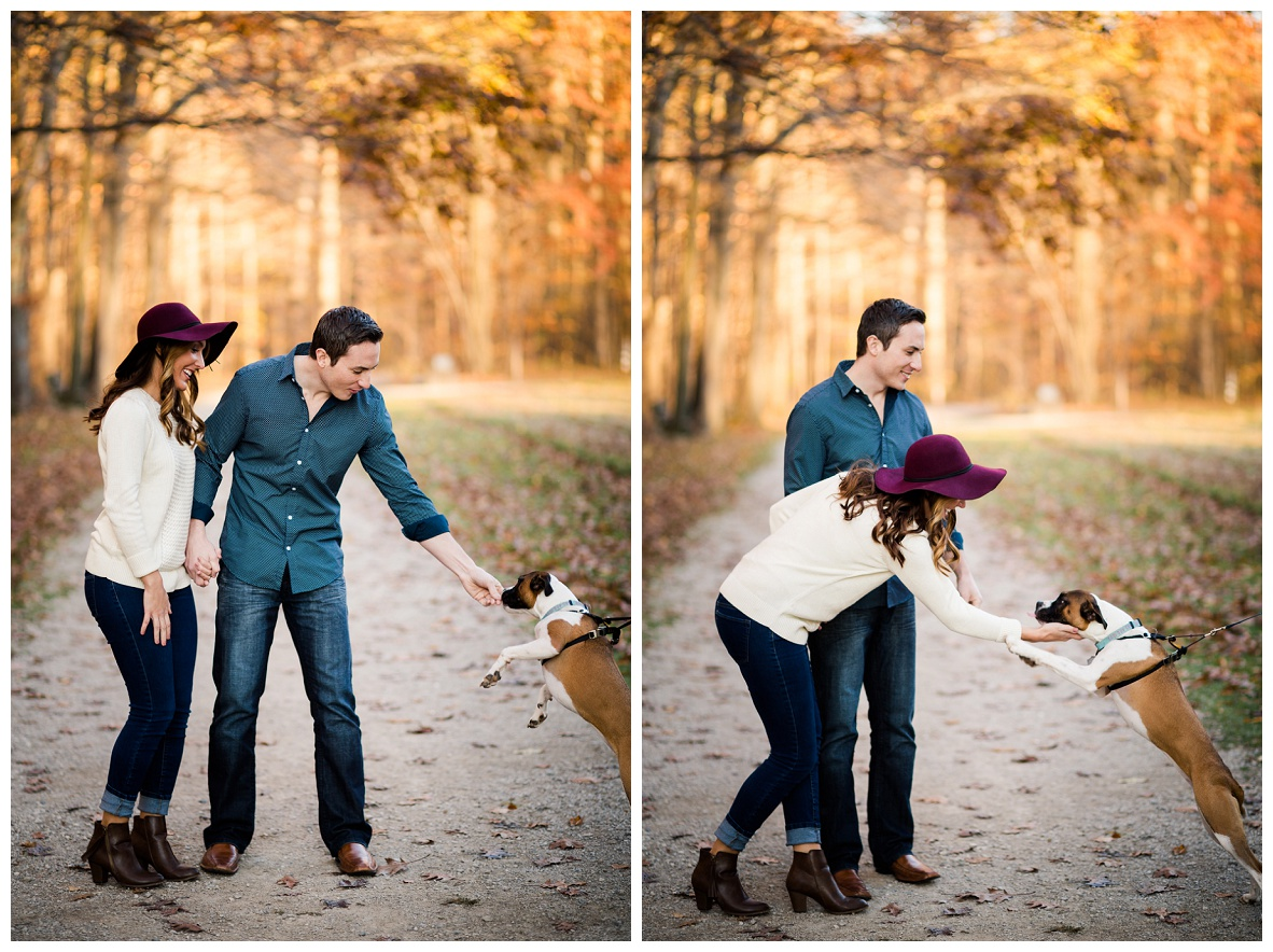Outdoor Fall Engagement Session_0042.jpg