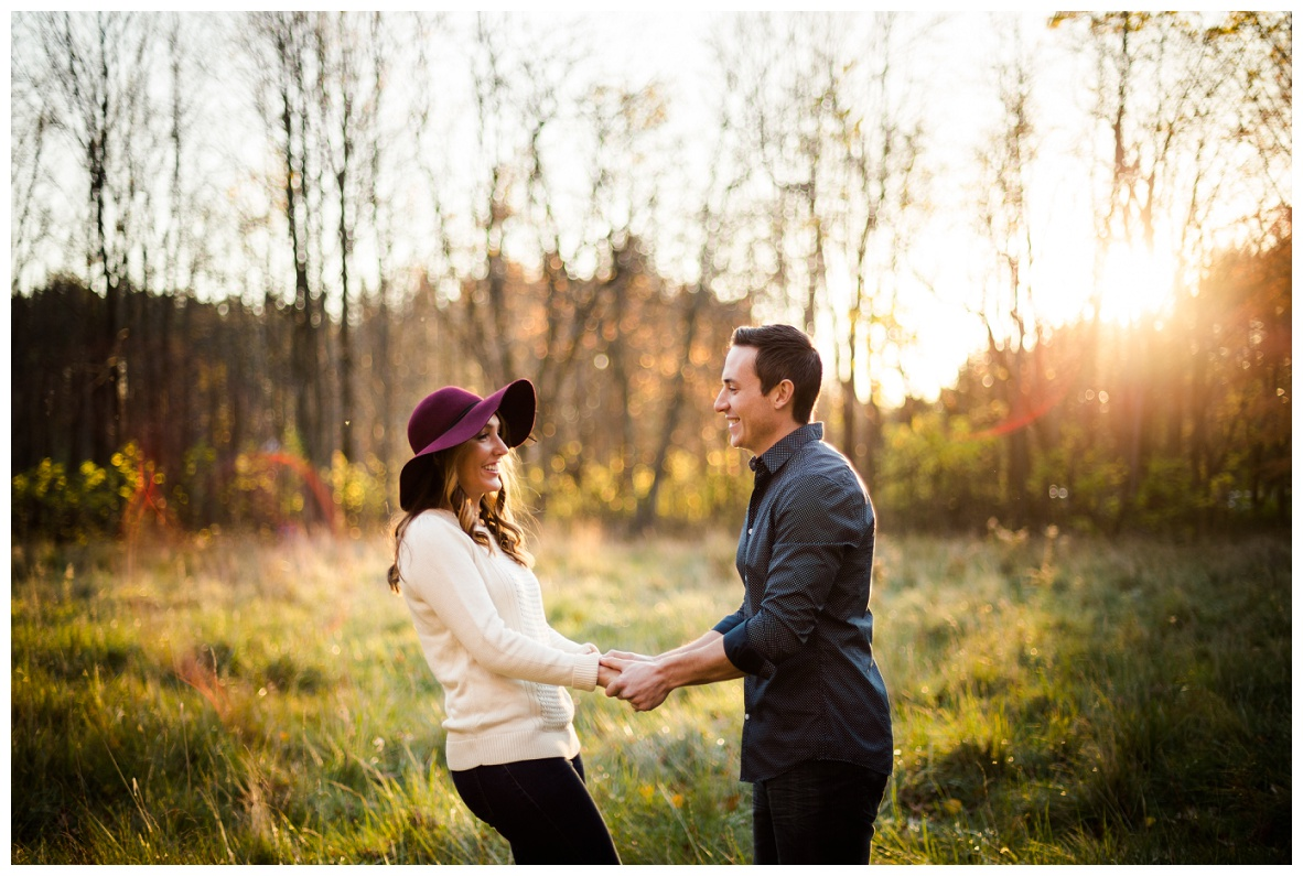 Outdoor Fall Engagement Session_0046.jpg