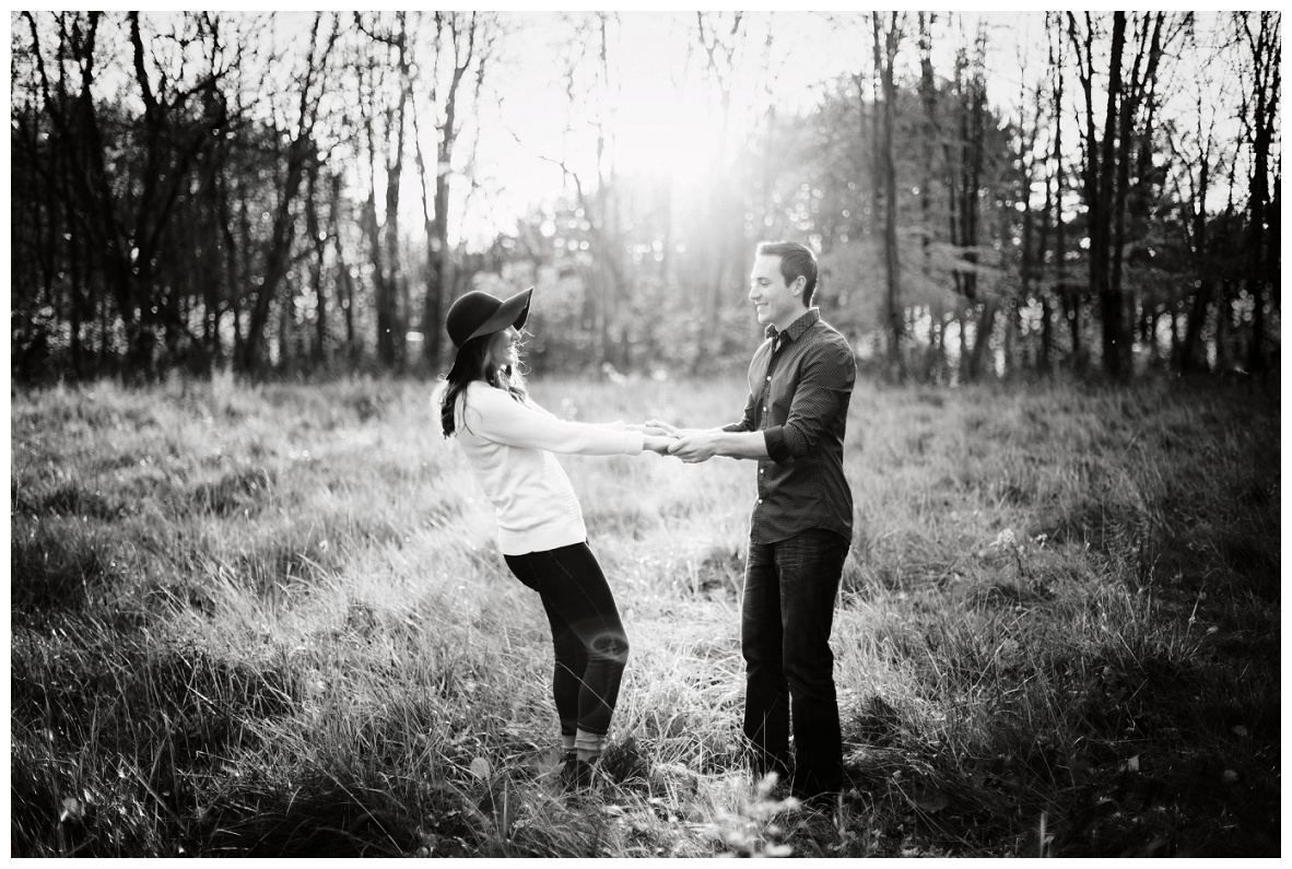 Outdoor Fall Engagement Session_0047.jpg
