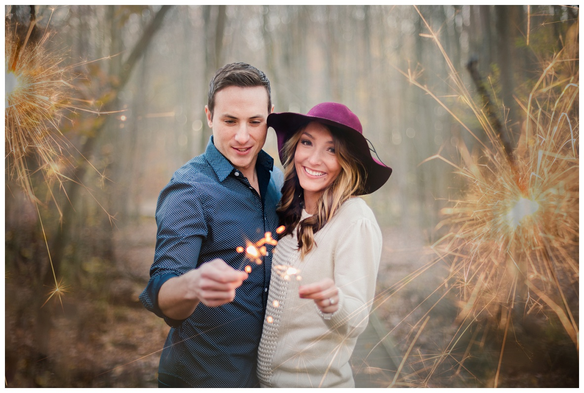 Outdoor Fall Engagement Session_0052.jpg