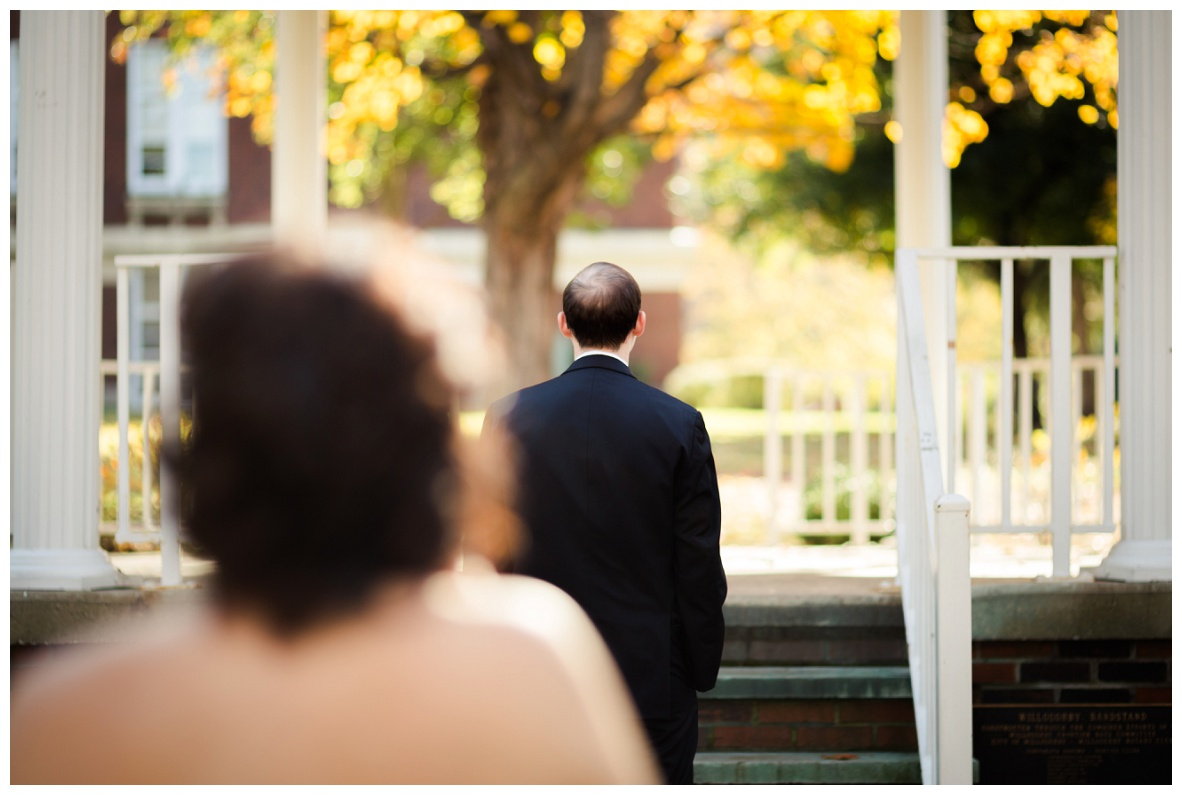 Downtown Willoughby Wedding_0017.jpg