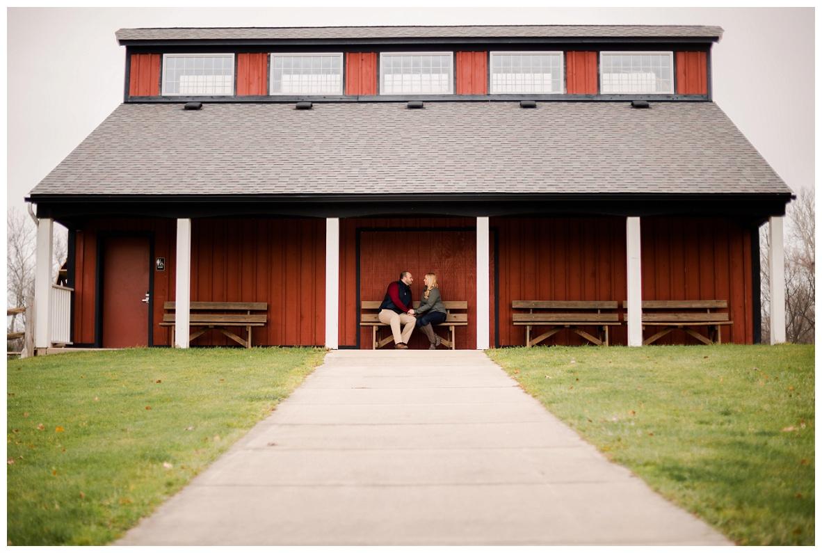 Millstream Park Engagement Session_0033.jpg