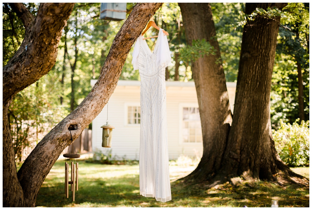 Art Deco Willoughby Wedding_0008.jpg