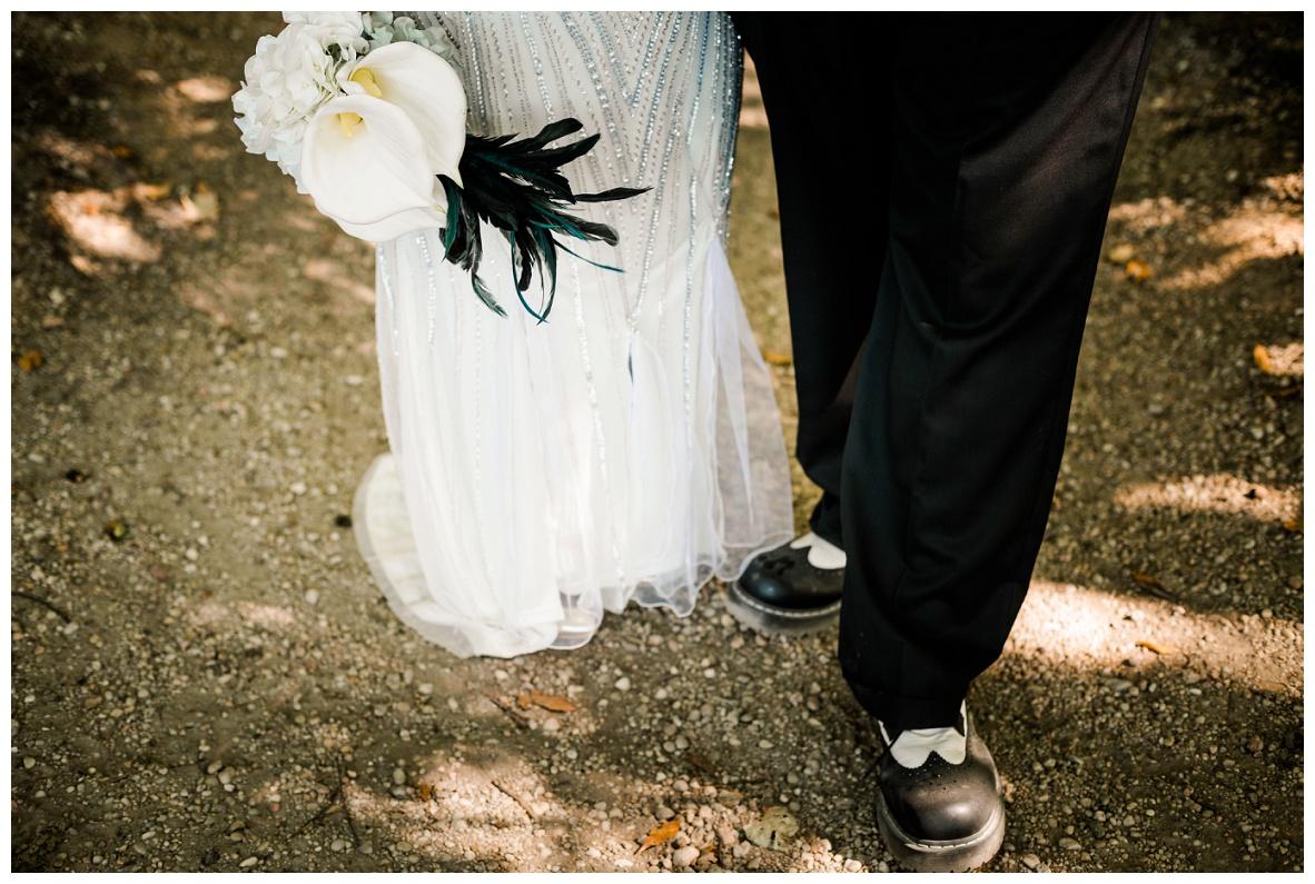 Art Deco Willoughby Wedding_0032.jpg