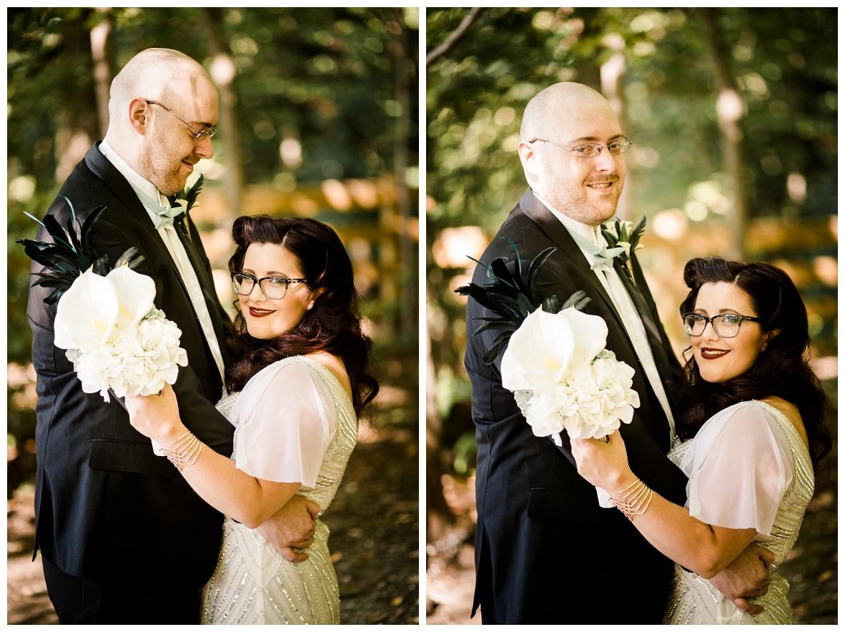 Art Deco Willoughby Wedding_0035.jpg