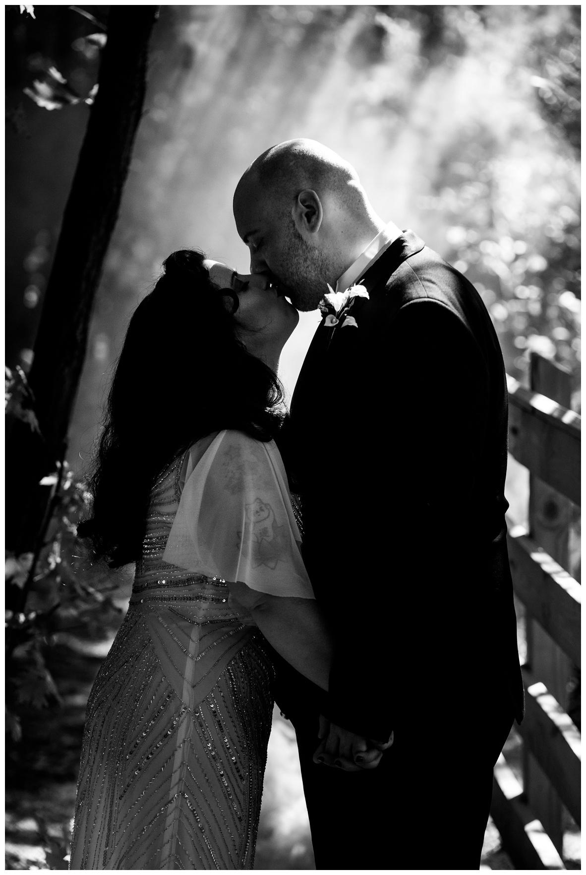 Art Deco Willoughby Wedding_0042.jpg