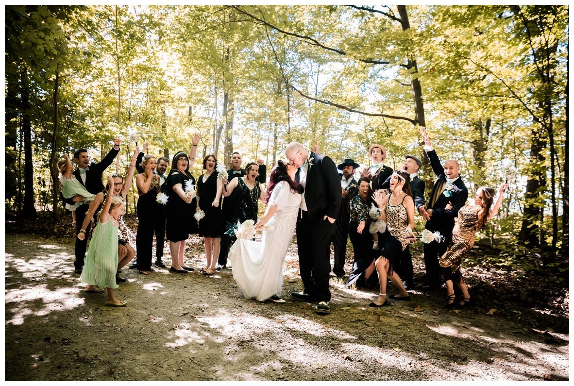 Art Deco Willoughby Wedding_0047.jpg