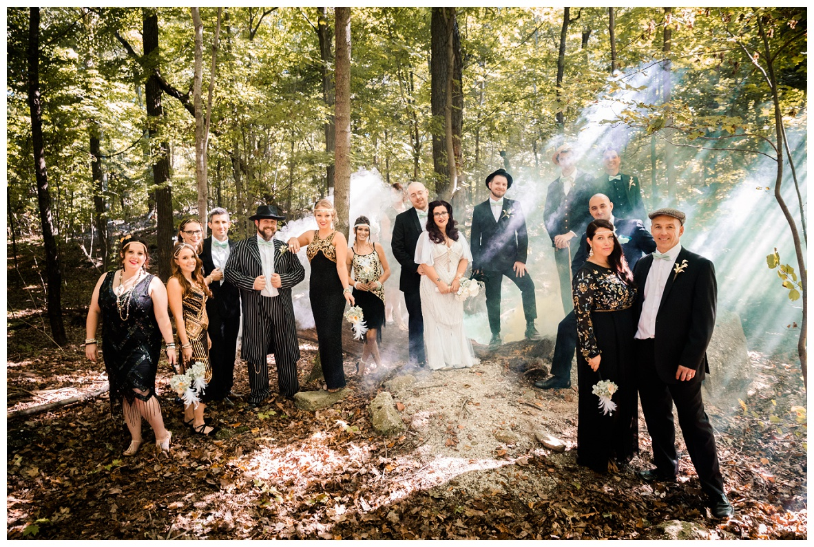 Art Deco Willoughby Wedding_0048.jpg