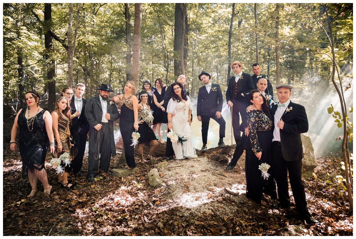 Art Deco Willoughby Wedding_0049.jpg