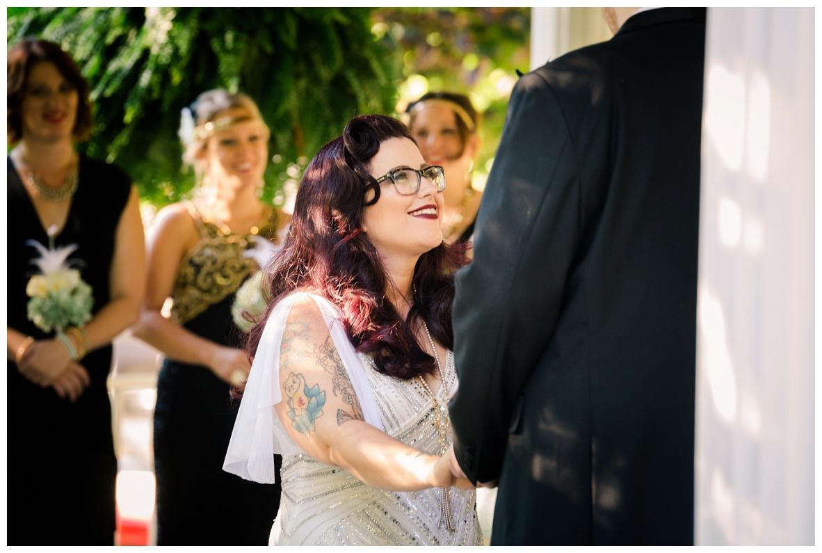 Art Deco Willoughby Wedding_0055.jpg